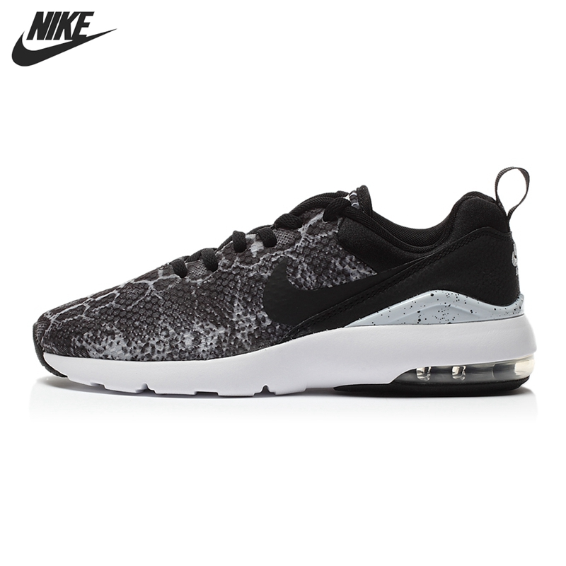 original new arrival 2016 nike air max siren print women 39 s. Black Bedroom Furniture Sets. Home Design Ideas