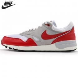 Original New Arrival 2016 NIKE AIR ODYSSEY men's Skateboarding Shoes sneakers free shipping