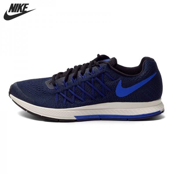 Original New Arrival 2016 NIKE AIR ZOOM PEGASUS 32  Men's Running Shoes Sneakers free shipping