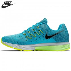 Original New Arrival 2016 NIKE AIR ZOOM VOMER Men's Running Shoes Sneakers free shipping