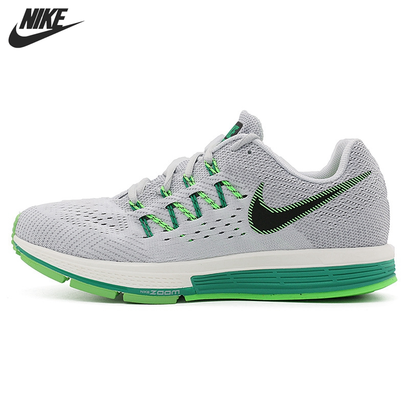 Original New Arrival 2016 NIKE AIR ZOOM Women's Running Shoes