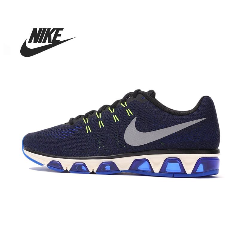 zapatillas nike 2016 hombre air max