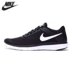 Original New Arrival 2016 NIKE FLEX Men's Running Shoes Sneakers free shipping