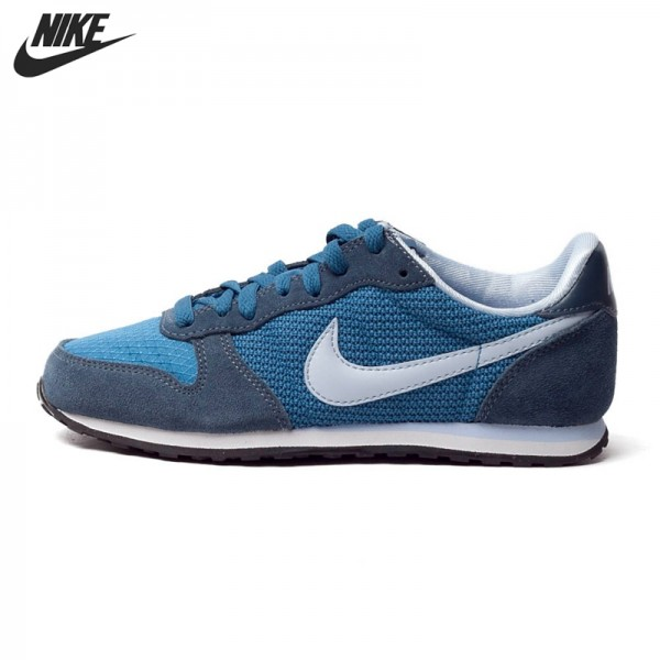 Original New Arrival 2016 NIKE GENICCO Women's Skateboarding Shoes Sneakers free shipping
