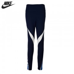 Original New Arrival 2016 NIKE LEGENDARY FABRIC TWST VNR  Women's  Pants Sportswear free shipping