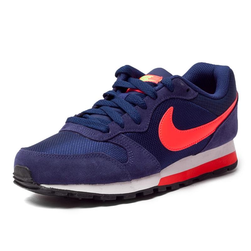 Nike MD Runner Turnschuhe 2016