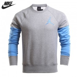 Original New Arrival 2016 NIKE  Men's Pullover Jerseys Sportswear free shipping