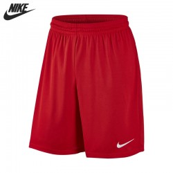 Original New Arrival 2016 NIKE  Men's Shorts Sportswear free shipping