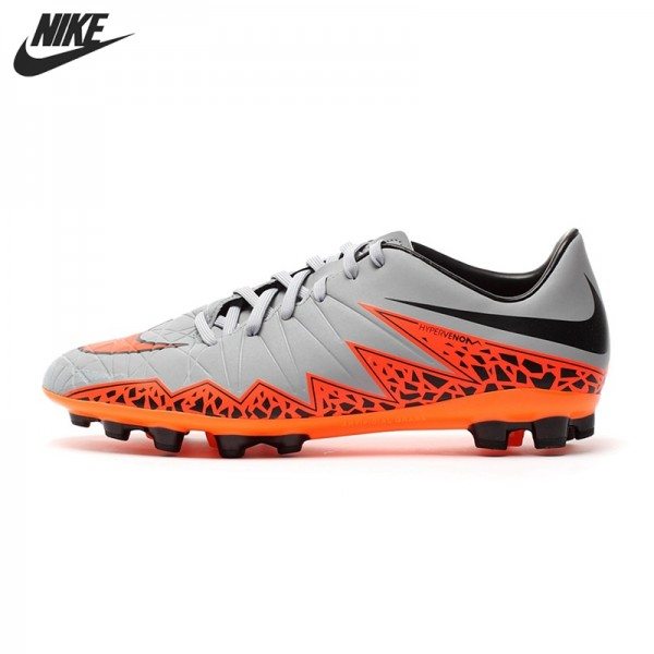 Original New Arrival 2016 NIKE  Men's Soccer Shoes  Sneakers free shipping
