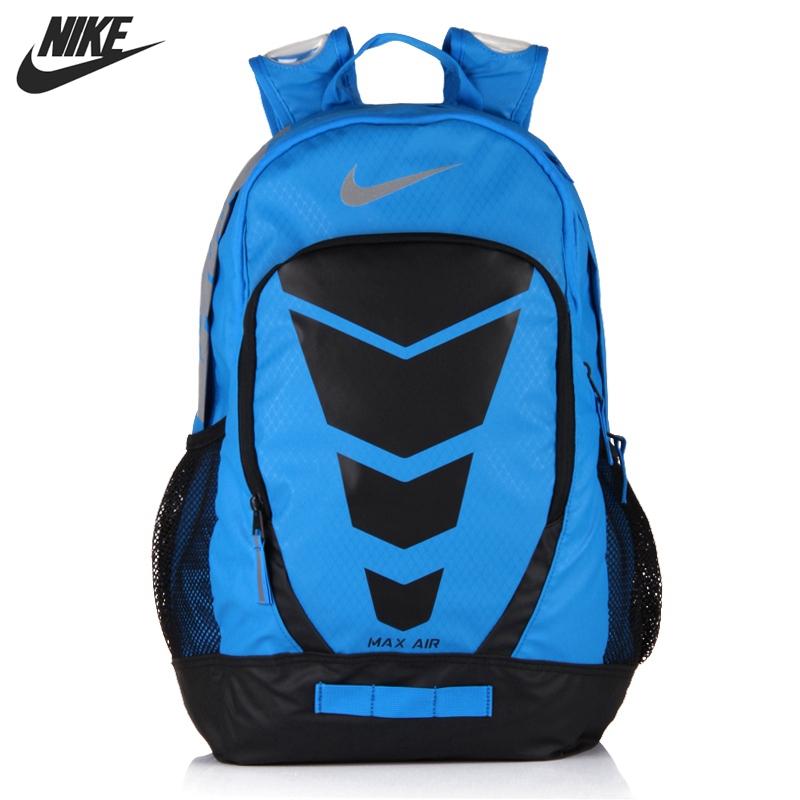 online store bdb47 e2ff5 nike air max 2016 bag
