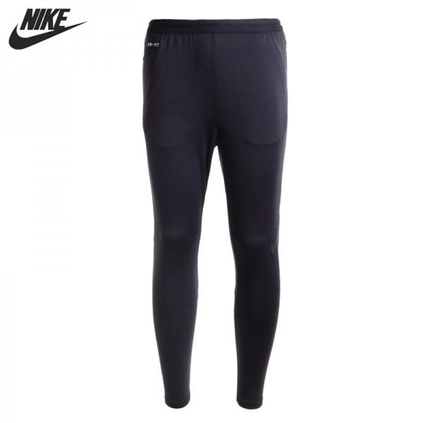 Original New Arrival 2016 NIKE STRIKE PNT WP EL  Men's Pants Comfortable  Sportswear free shipping