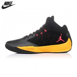 Original New Arrival  2016 NIKE  men's Basketball shoes 800173-103-017-005  sneakers free shipping
