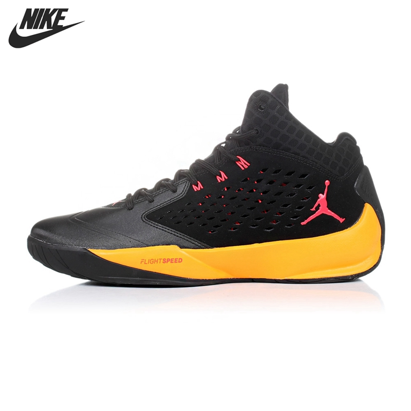 nike shoes new arrival basketball 936673