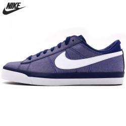 Original New Arrival  2016 NIKE  men's Skateboarding Shoes 654868-411-616 sneakers free shipping