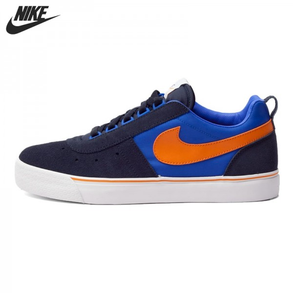 Original New Arrival  2016 NIKE  men's Skateboarding Shoes  sneakers free shipping