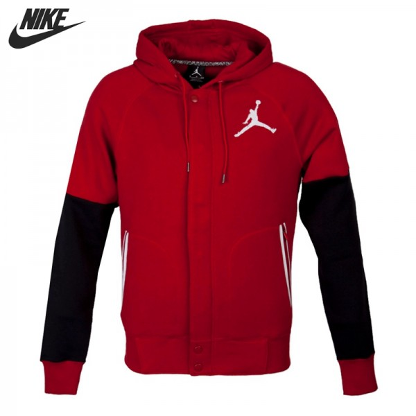 Original  New Arrival   2016 NIKE  men's jacket  Hoodie sportswear free shipping