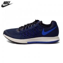 Original New Arrival  NIKE AIR ZOOM PEGASUS 32  Men's Running Shoes Sneakers