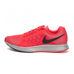 Original New Arrival NIKE ZOOM Men's Running Shoes Sneakers free shipping