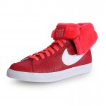 Original New Arrival Nike Women's Skateboarding Shoes sneakers free shipping