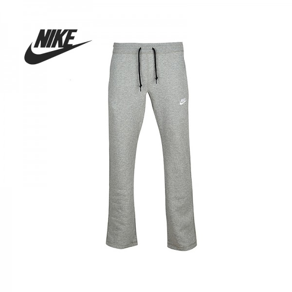 Original   Nike ACE OH PANT men's knitted Pants 545321-063 Sportswear free shipping