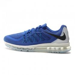 Original Nike AIR MAX men's Running Shoes sneakers free shipping