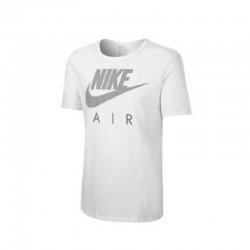 Original   Nike AS NIKE TEE-RU TF GRADIENT men's knitted T-shirts 644183 Sportswear free shipping