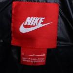 Original   Nike CASCADE DOWN JACKET-HD women's Down coat 541411-011 Hoodie jacket sportswear free shipping