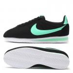 Original   Nike CLASSIC men's Skateboarding Shoes 532487-030 sneakers free shipping