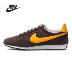 Original   Nike PRE MONTREAL RACER men's shoes 506192-287 running sneakers free shipping