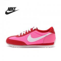 Original   Nike WMNS OCEANIA TEXTILE women's shoes 511880-607 running sneakers free shipping