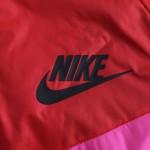 Original  Nike Women Jacket sportswear free shipping