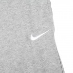 Original   Nike men's knitted Pants 637914-063 spring models Sportswear free shipping