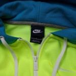 Original  Nike women's   jacket   sportswear free shipping