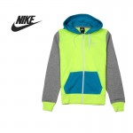 Original  Nike women's   jacket   sportswear free shipping