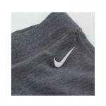 Original Nike women's knitted shorts Sportswear free shipping