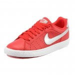 Original    Nike women's shoes skateboarding shoes  sneakers autumn 532364-608  free shipping
