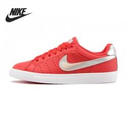 Original    Nike women's shoes skateboarding shoes  sneakers autumn 532364-608  free shipping