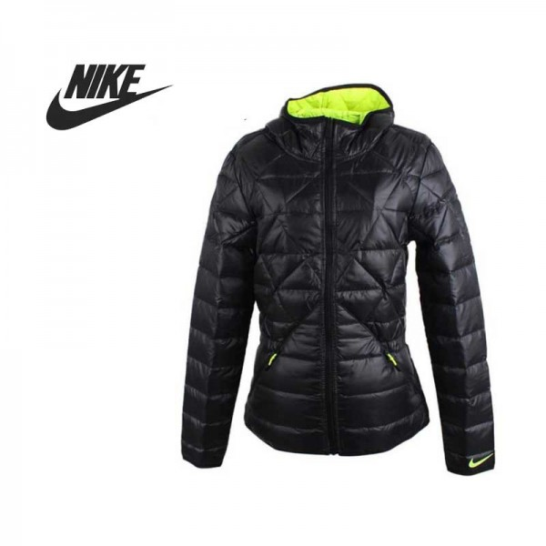 Original     nike men's down jacket   Hiking Down sportswear free shipping