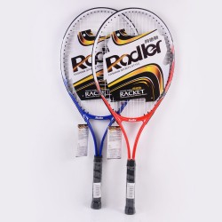 Tennis Racket /With Two Colors Can Choice High Quality tennis racket Lenwave Brand &1 Piece tennis racket
