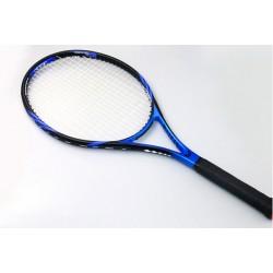 Top Material Tenis Rackets Full Carbon Fiber Tennis Racquets Ultra Light Weight Tennis Racket Body With Tennis String Raquete