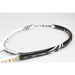 hot sale 1 Pcs 2016 hot new high quality  nano-carbon fiber GT Nadal tennis racket/roger federer tennis racquet  tennis racket
