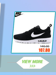 -NIKE-Original-New-Arrival-LUNARGLIDE-8-Womens-Running-Shoes-Breathable-Outdoor-Stability-Sneakers-F-32815410098