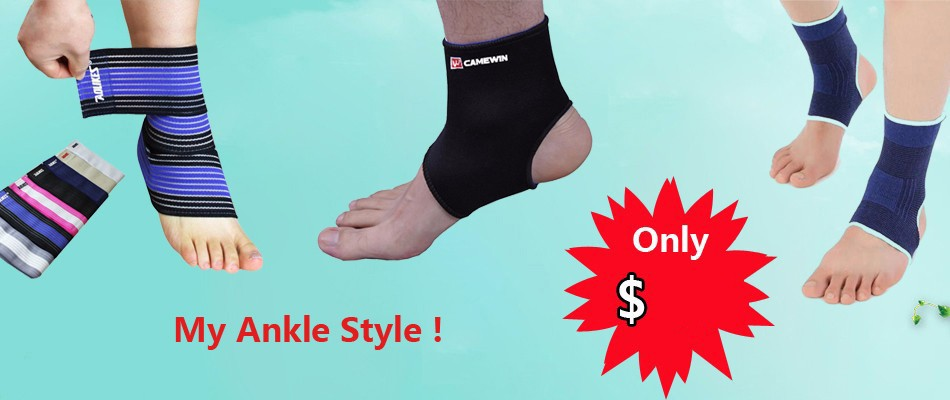 1-Piece-Ankle-Support-Brace-Product-Foot-Basketball-Football-Badminton-Anti-Sprained-Ankles-Warm-Nur-32682231982