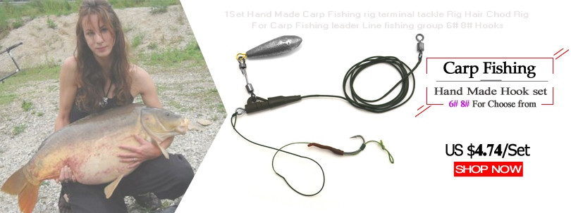 1-Spools-Carp-fishing-line-Coated-Hook-Link-25Lbs-amp-35Lbs-Each-Spool-Coated-Braid-hair-rig-Quick-S-32683603014
