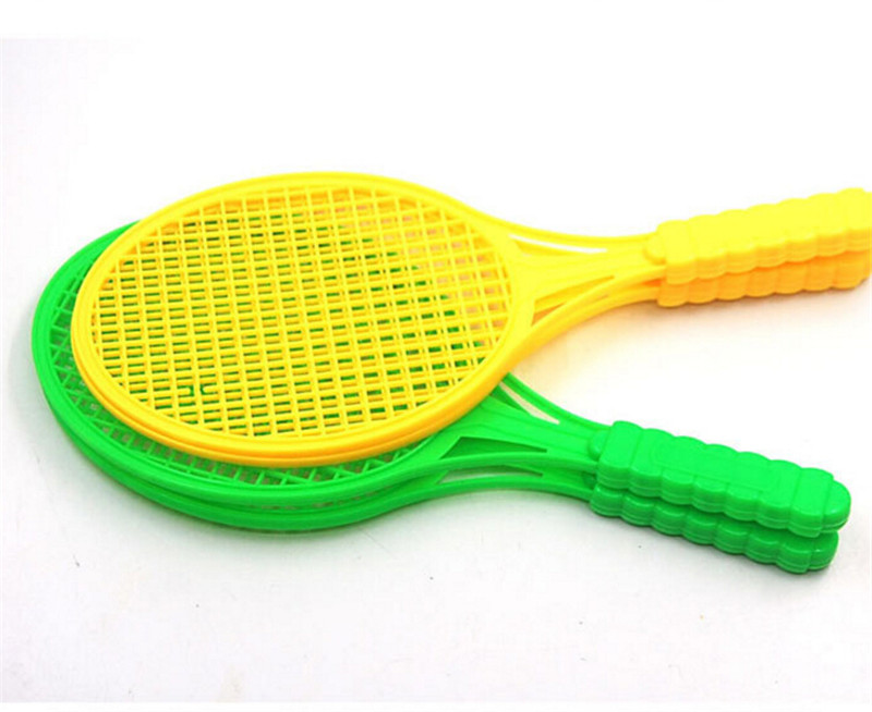1-pair-Novelty-Child-Dual-Badminton-Tennis-Racket-Baby-Sports-Parent-Child-Sports-Bed-Toy-Educationa-32796391895