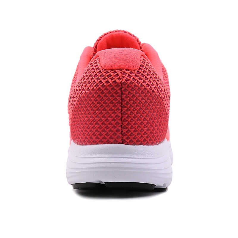 2017-NIKE-Original-Spring-WMNS-NIKE-REVOLUTION-3-Women39s-Running-Shoes-Sneakers-32805385065