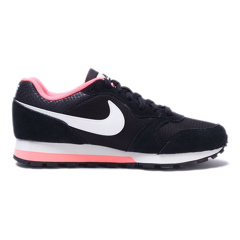2017-Spring-NIKE-Original-New-Arrival-LOW-TOP-Women39s-Running-Shoes-Sneakers-32808135060