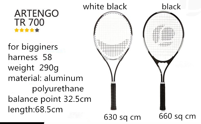 Aluminum-drills-male-Ms-beginner-tennis-racket-single-adults-32709124331