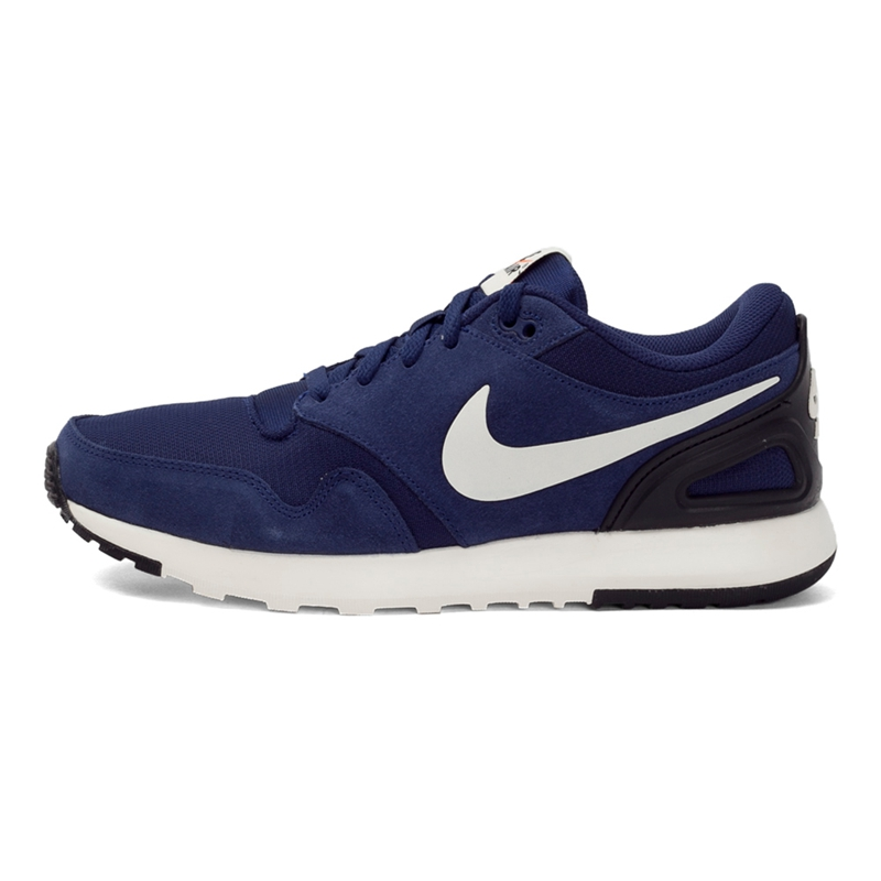Authentic-NIKE-2017-Spring-and-Summer-AIR-VIBENNA-Men39s-Running-Shoes-Sneakers-32805866308