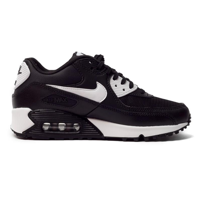 Beginner Running Shoes Nike